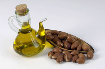 Argan oil, useful properties, application, 14 home recipes