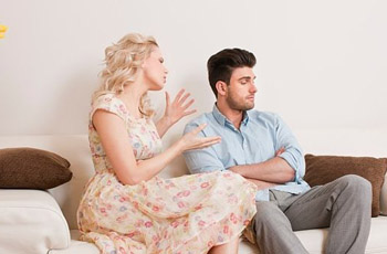 What to do if the husband changes, the causes and signs of betrayal