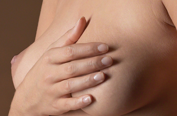 Mastitis: symptoms, causes, stages of development, prevention