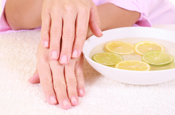 Dry skin of the hands, reasons to do, folk remedies