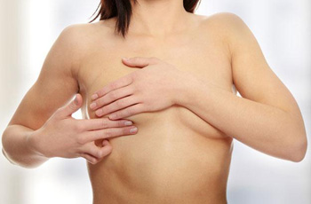 Compaction in the mammary gland, causes, diagnosis, treatment