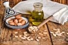 Argan oil for hair, property, application, masks recipes