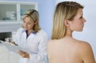 Gynecological recommendations for women
