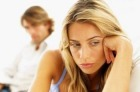 The causes of conflicts between spouses and ways to resolve them