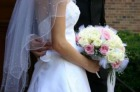 Wedding bouquet for the bride, how to choose, tips and tricks