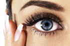 Strengthening eyelashes folk remedies